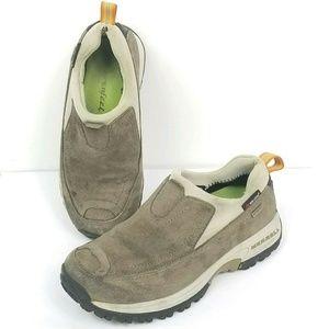 Merrell Polar Tec Womens Shoes Size 5.5 Moccasins